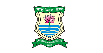Green Field Public School