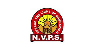 NVPS School Gurgaon