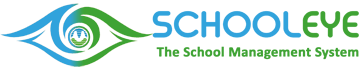 school management software in delhi NCR